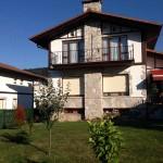 Bloque-viviendas-unifamiliares-en-Rada