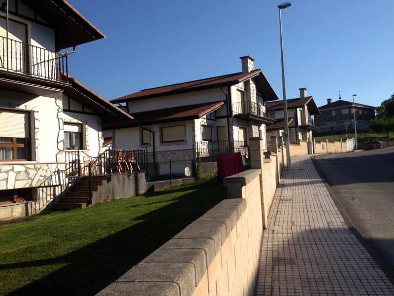 Bloque-viviendas-unifamiliares-en-Rada2