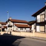 Bloque-viviendas-unifamiliares-en-Rada3