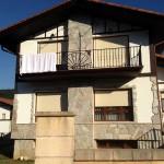 Bloque-viviendas-unifamiliares-en-Rada4