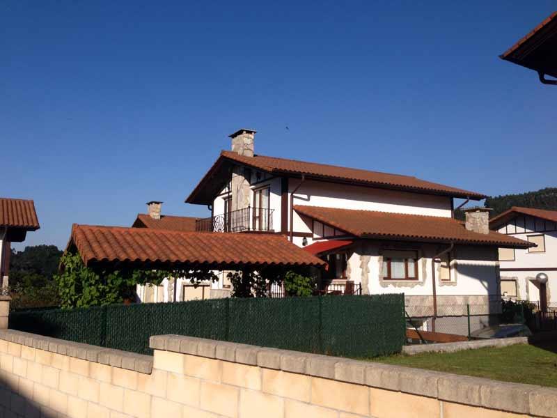 Bloque-viviendas-unifamiliares-en-Rada5