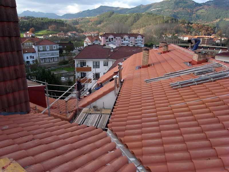 Rehabilitacion-bloque-de-viviendas-en-Ampuero2