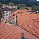 Rehabilitacion-bloque-de-viviendas-en-Ampuero3