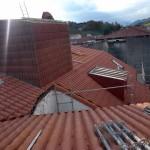 Rehabilitacion-bloque-de-viviendas-en-Ampuero4