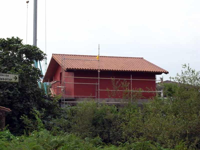 Rehabilitacion-de-vivienda-Padierniga