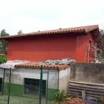 Rehabilitacion-de-vivienda-Padierniga2