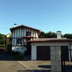 Rehabilitacion-garaje-y-cubierta-en-Rada