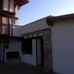 Rehabilitacion-garaje-y-cubierta-en-Rada3