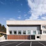 Construcción Oficinas-COAS-2