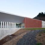 Construcción Oficinas-COAS-3