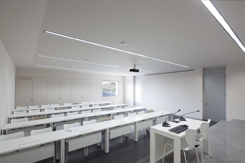 Construcción Oficinas-COAS-6