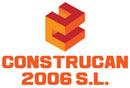 logo-construcan-2006
