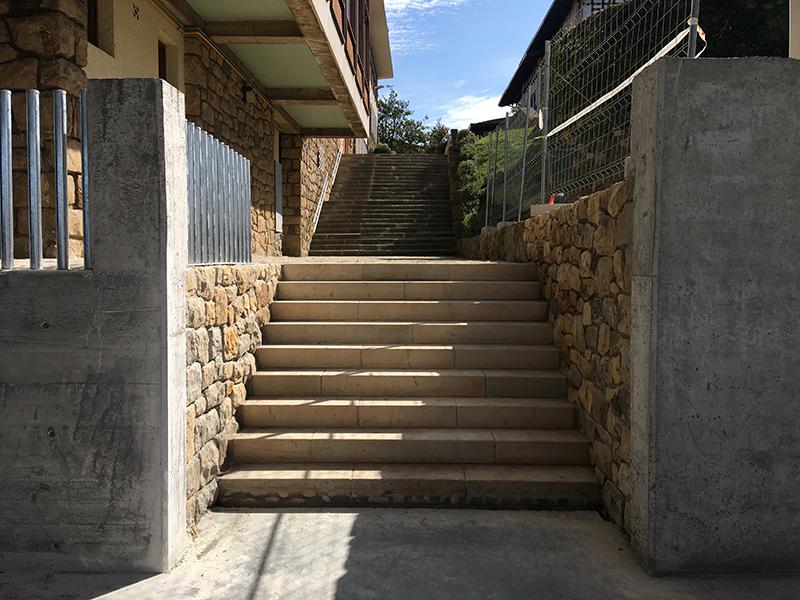 Reordenacion_Parking_Colegio_Gaztelueta_01