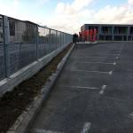 Reordenacion_Parking_Colegio_Gaztelueta_02