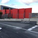 Reordenacion_Parking_Colegio_Gaztelueta_04