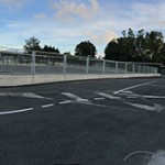 Reordenacion_Parking_Colegio_Gaztelueta_05