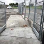 Reordenacion_Parking_Colegio_Gaztelueta_10