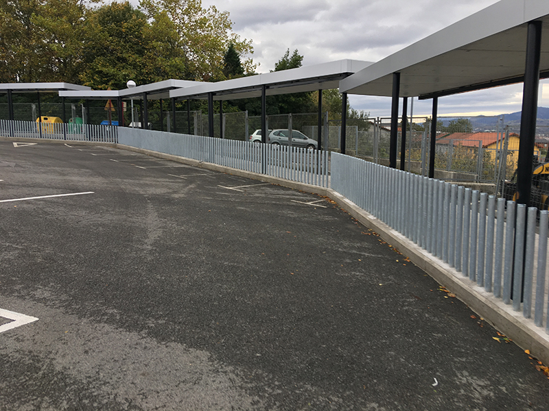 Reordenacion_Parking_Colegio_Gaztelueta_11