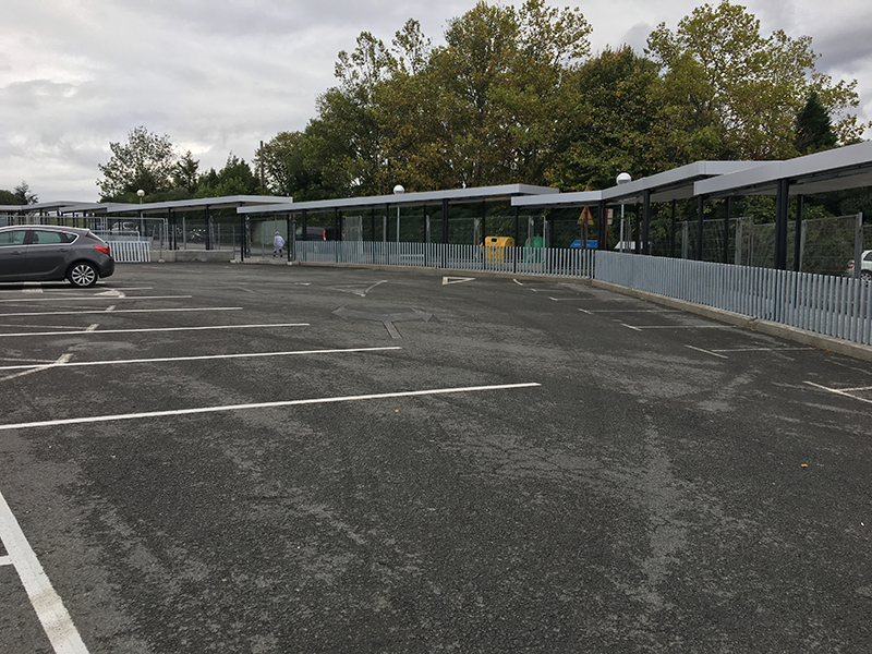 Reordenacion_Parking_Colegio_Gaztelueta_12