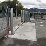 Reordenacion_Parking_Colegio_Gaztelueta_14