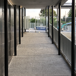 Reordenacion_Parking_Colegio_Gaztelueta_15