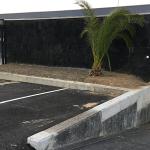 Reordenacion_Parking_Colegio_Gaztelueta_16