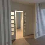 reforma piso santutxu